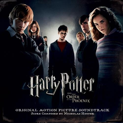 SOUND INSIGHTS: The Magical Music of Harry Potter