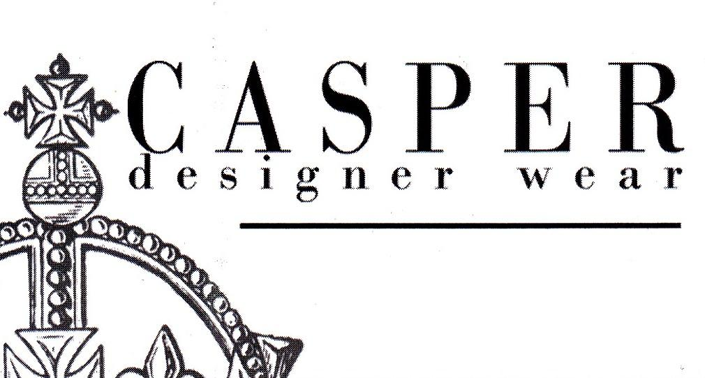 vicki fourie: Beds Of Hope: Fashion Show with Casper