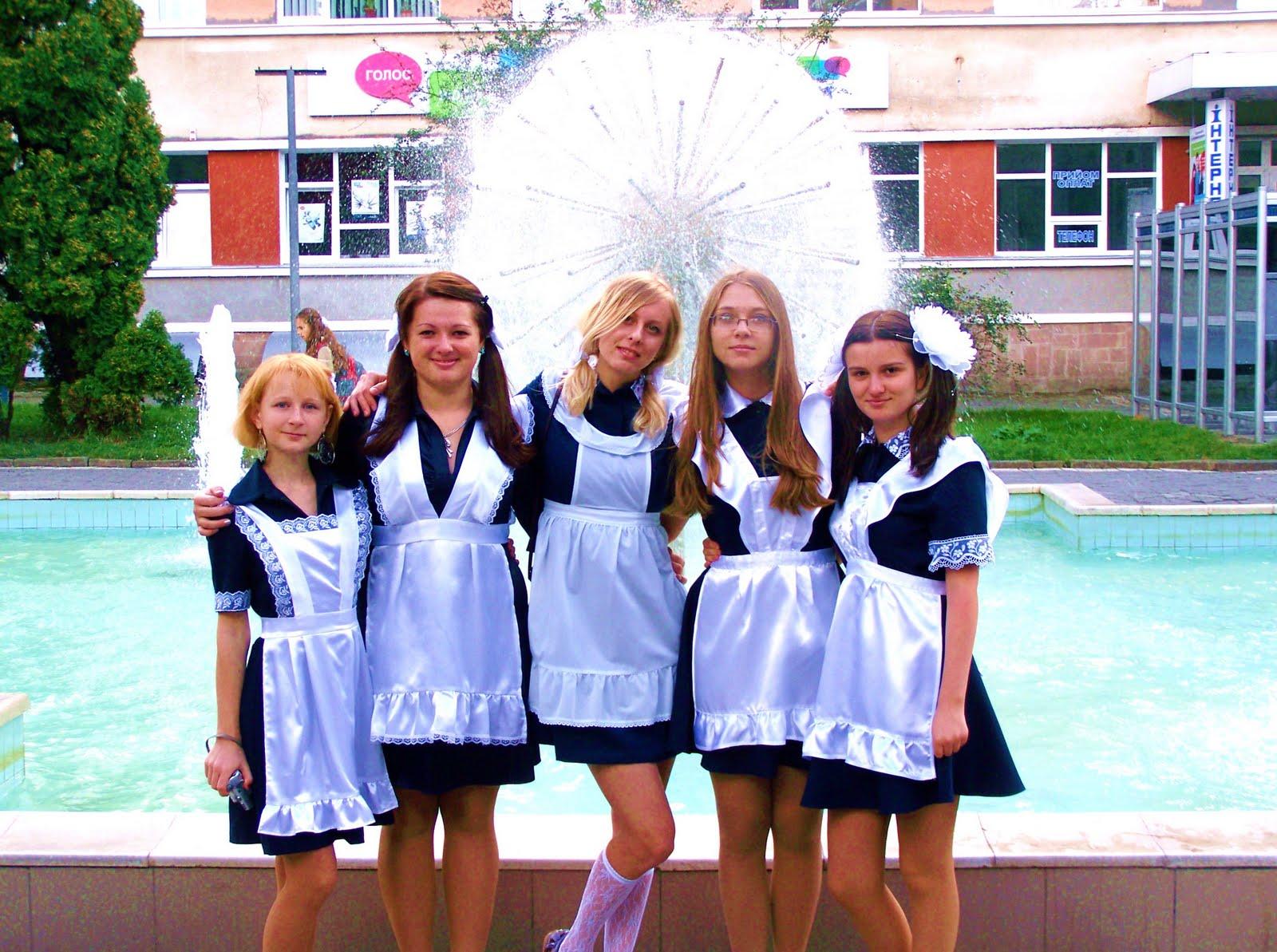 Sexy teens sex ukrain