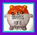 SweetasSugarCookies