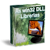 Restaurador de dll's [Librerias de Windows]