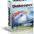 Diskeeper 2009 Pro Premier Edition