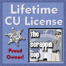 I am the proud owner of CU Licenses for
