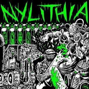 http://2.bp.blogspot.com/_ODsAiHBymwQ/S8qg1bDoobI/AAAAAAAAAK4/4XjHKvrCnrI/s400/nylithia.jpg