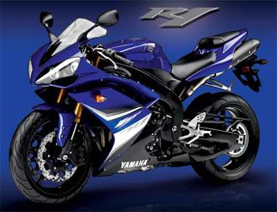 Autozworld: Yamaha Motor India will be launching the YZF-R1 soon