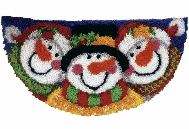 Weekend Kits Blog Holiday Crafting Made Easy Christmas