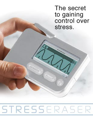 Biofeedback Technology Helping Improve Balance In Parkinsons Patients