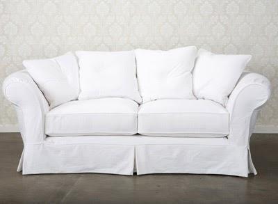 Beautiful Shabby Chic Furniture & Decor Ideas | Overstock.com |Shabby Chic Sofas
