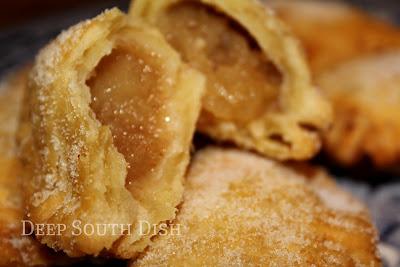 Southern+Fried+Apple+Pie+Cut.jpg