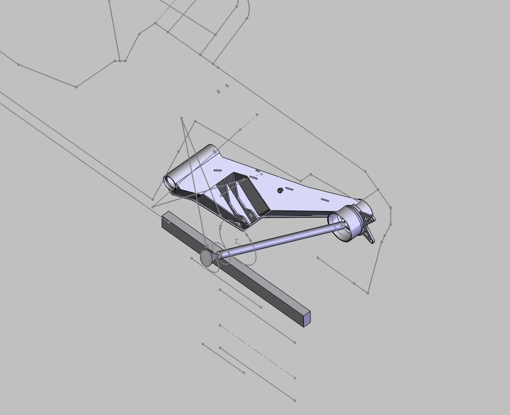 guitar wiring diagrams moreover chevrolet avalanche wiring diagram 2001 kia sportage engine diagram diymidcom [ 1007 x 820 Pixel ]