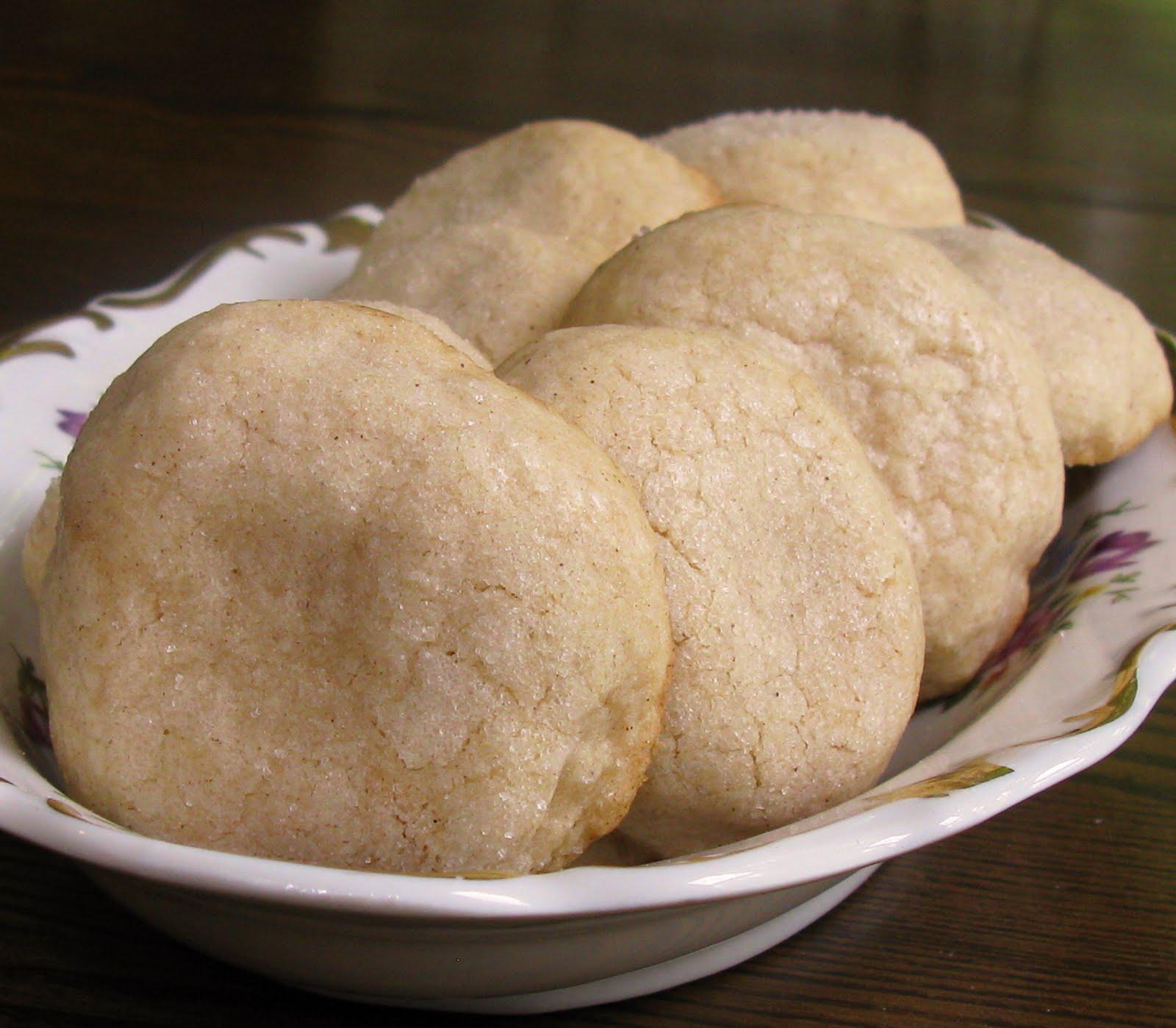Mimi S Kitchen