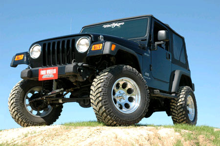 jeep wrangler is a compact four wheel drive jeeps. Black Bedroom Furniture Sets. Home Design Ideas