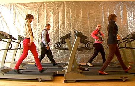 okgo_treadmill_200110105520.jpg