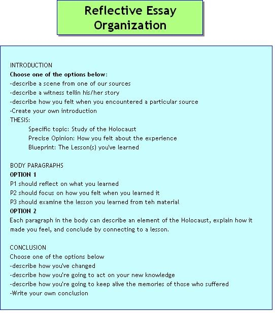 Essayservice organizational chart
