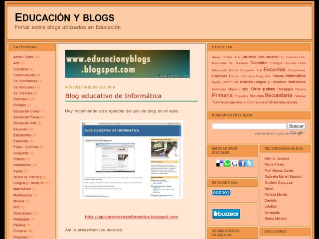 [pqs] Para Que Sepan Uso Educativo De Los Blogs. Resume Cv Builder Free. Cover Letter For Seasonal Retail Job. Cover Letter For Job You Already Have. Curriculum Vitae Usa University. Letterhead Design Word Download. Notarized Letter Word Template. Resume Sample High School. Resume Skills Yahoo Answers