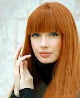 Hair Color Corner Ginger Hair Color
