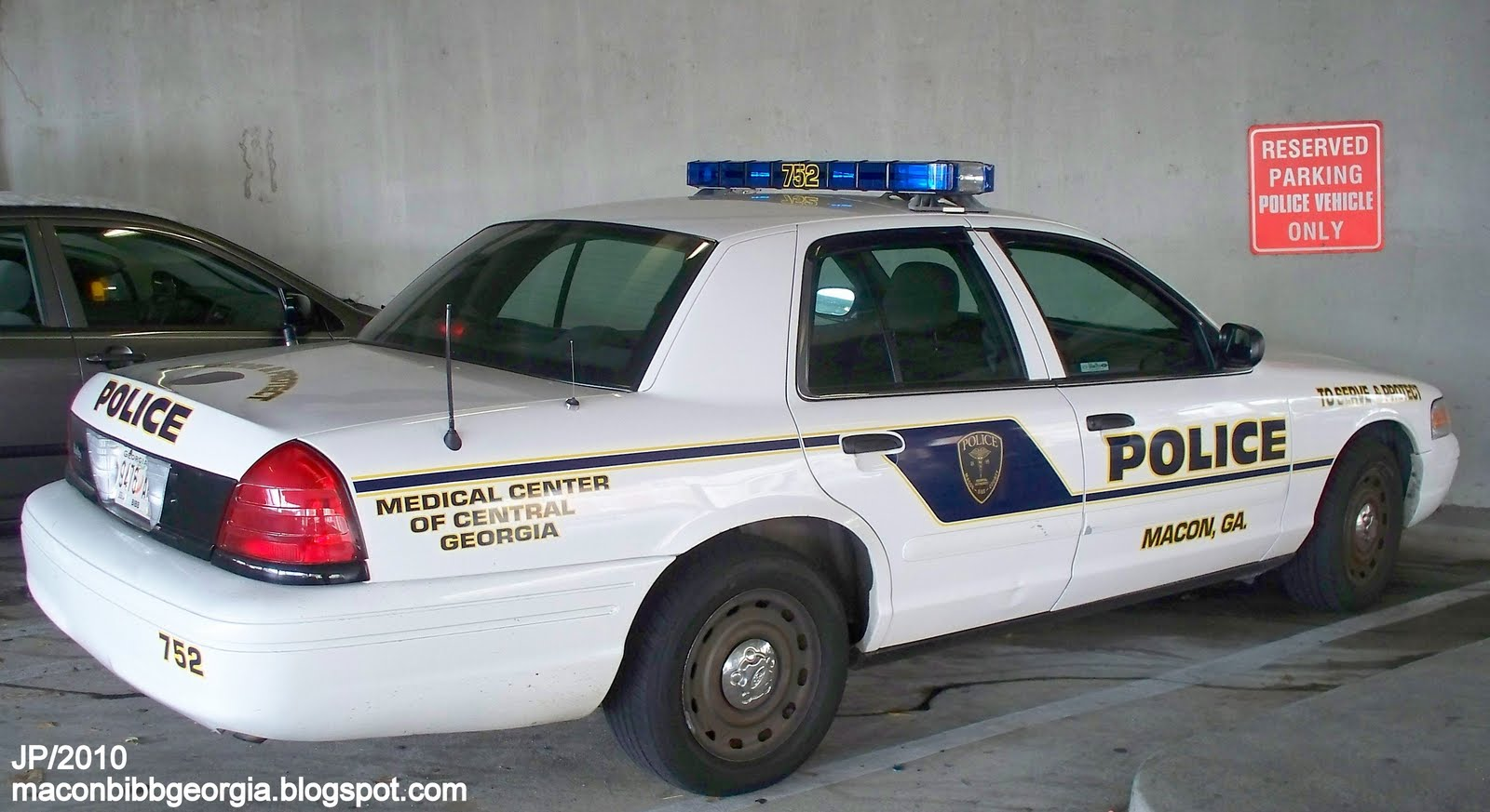 Georgia Georgian Police Stock Photos Georgia Georgian: Medical Center Hospital GA.FL.Urgent Care Health Cancer