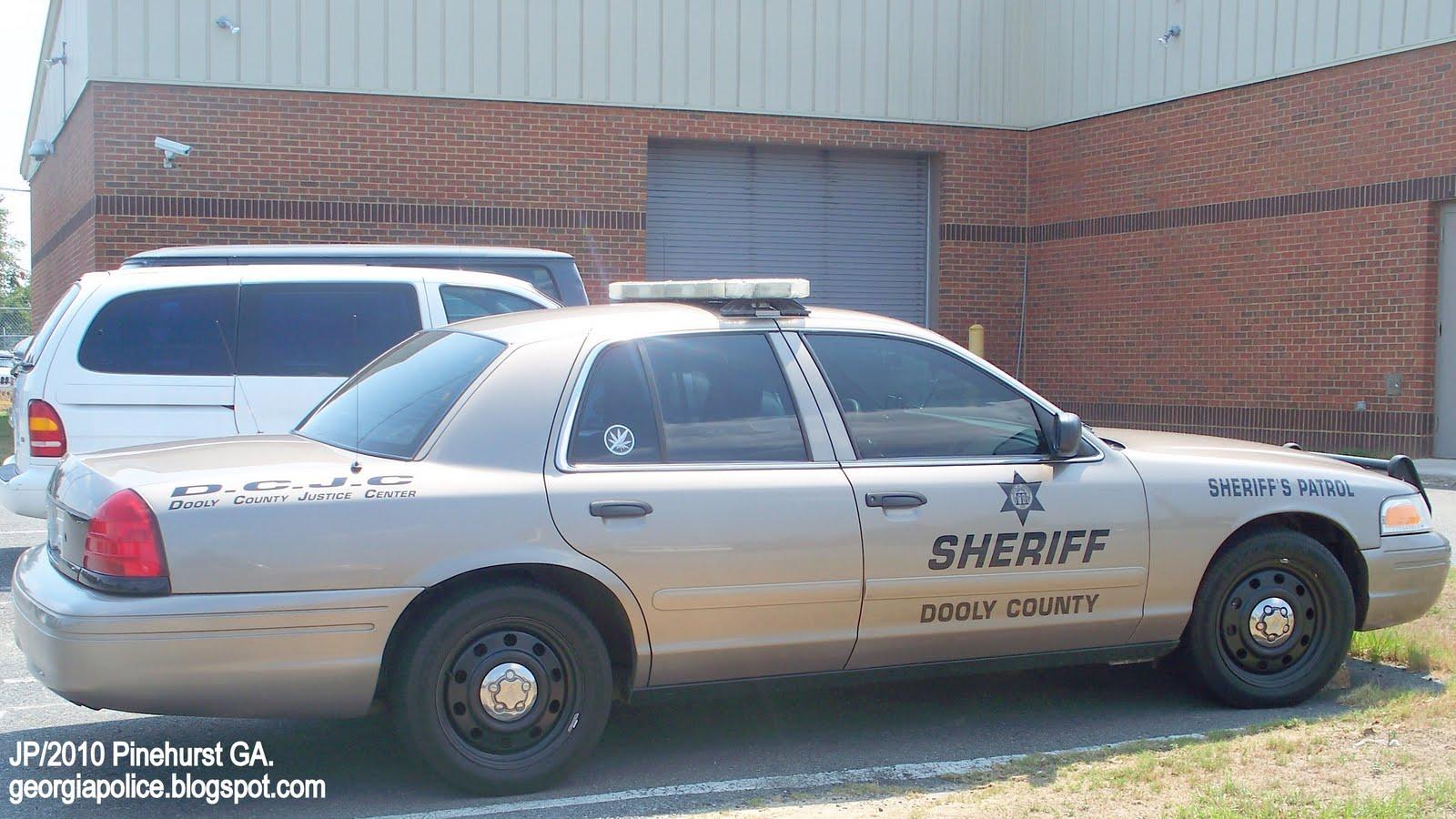 morgan county sheriffs office p2c - HD1600×900