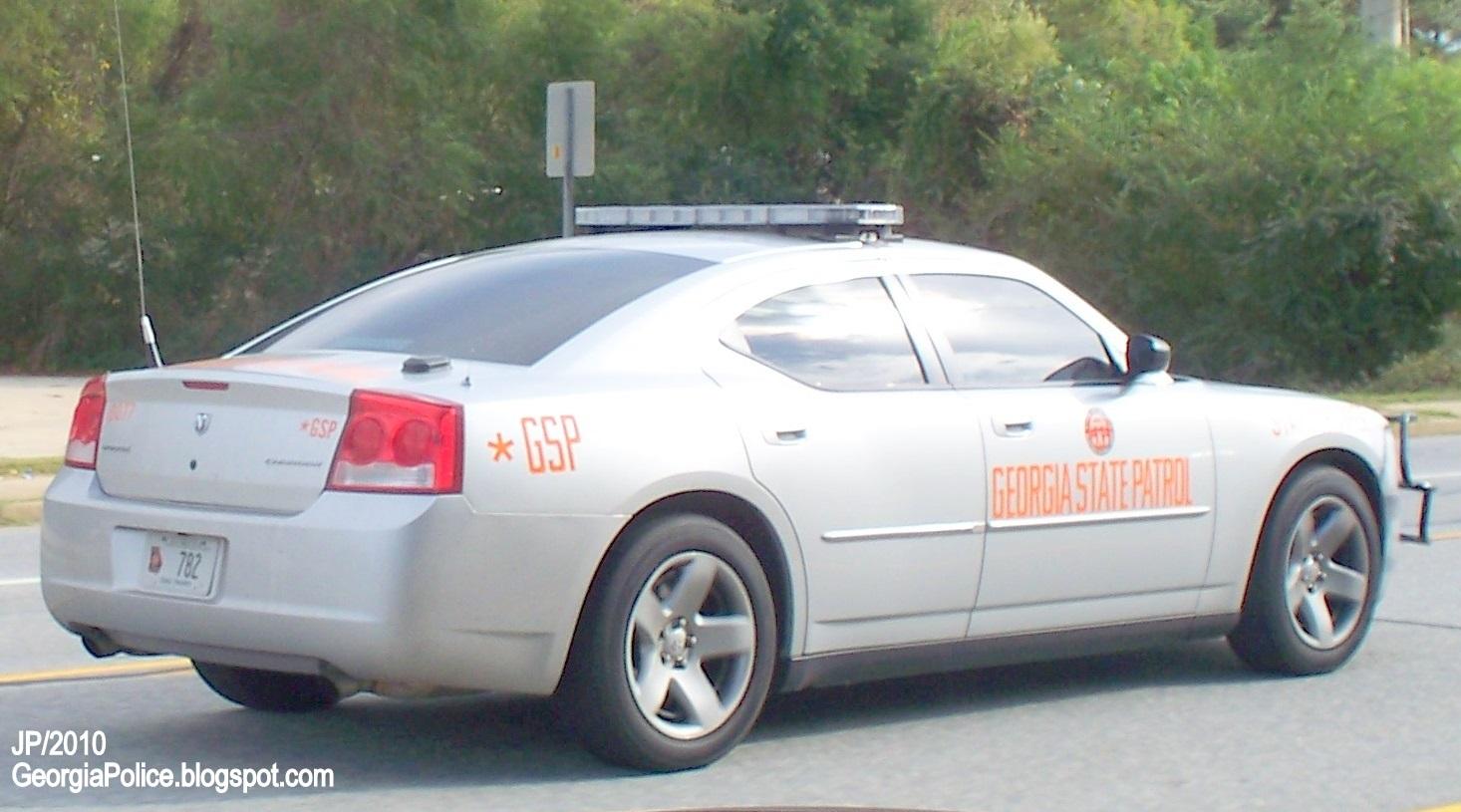 police dept ga fl al sheriff state patrol car cops k 9 swat law enforcement jail prison. Black Bedroom Furniture Sets. Home Design Ideas