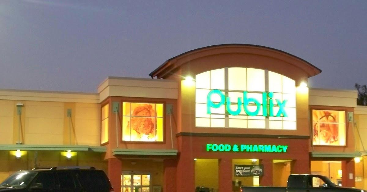 Food Bank Lake City Fl