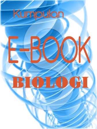 Raven Biology Ebook