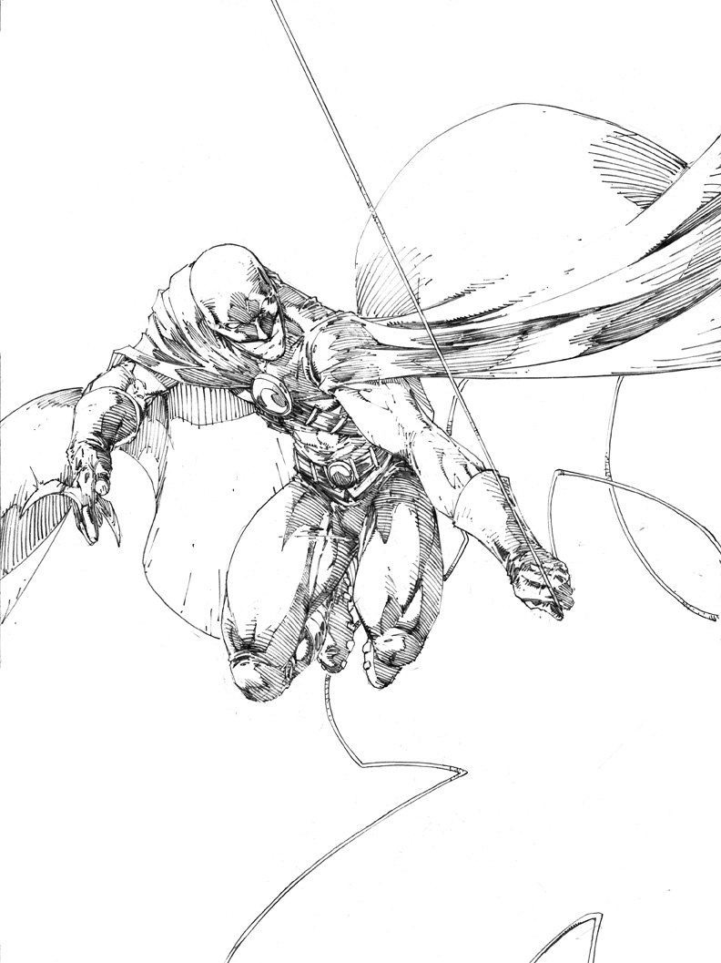 demonpuppy 39 s wicked awesome art blog red robin yum