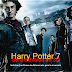 "Exhibiran ""Harry Potter 7"" en 3D"