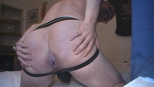 Blowjob porn gallery