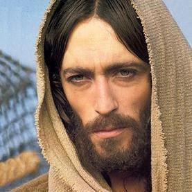 Resultado de imagen de fotos de Jesús hombre