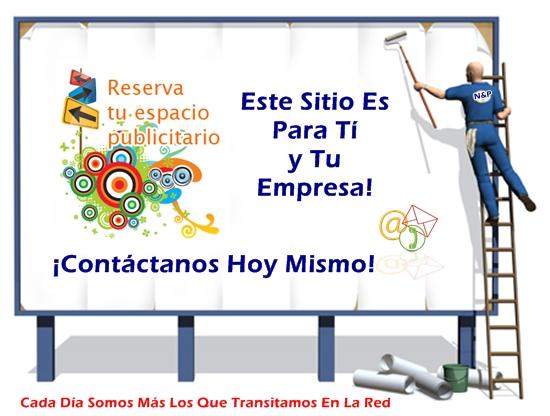 Negocios y Profesionales Eje Cafetero y Colombia