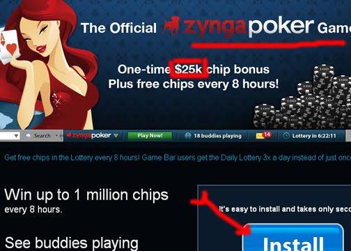 Hack zynga poker chips online 2018 / Expert roulette ffxiv