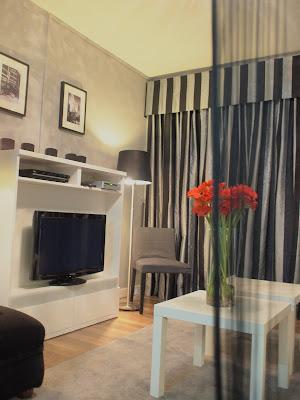 Deco Dapur Budget Bersama Binikedek Tinnngg Fabulousity By Rizalman Alat Mencantikkan Rumahhh Sila Baca