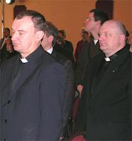 состоялась первая Всероссийская встреча монашествующих – местных призваний из России и СНГ