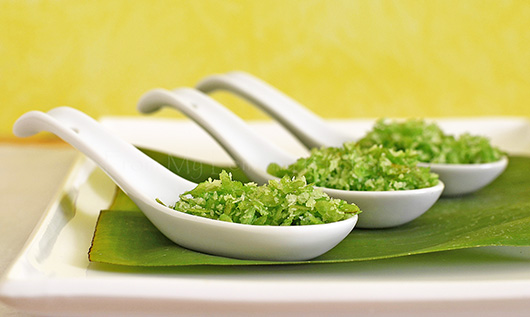 rice-flakes-with-grated-coconut