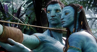 Abhishek Bachchan Tweets James Cameron Is Hollywood S Answer To My Favourite Director Manmohan Desai He Could Pull Off Anything Avatar Too A Hindi