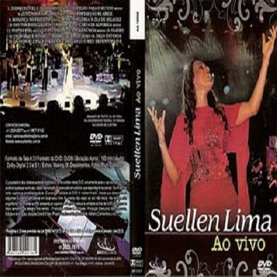 A MUSICA DA BAIXAR PODE SUELLEN LIMA CHORAR