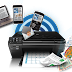 HP Cloud Printing Technology