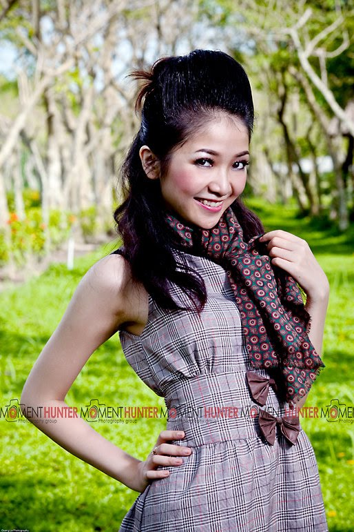Vietnamese Models: Tran tuong vy-Vietnamese girl pictures