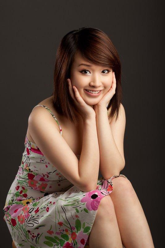 Vietnamese Models Pe Tin Vietnam Teen Girl Pictures