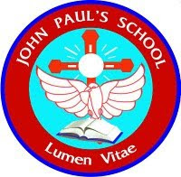 John Paul School  Harapan Indah