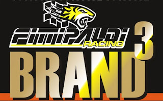f039acbc3e A parceria entre a J.Cocco Sportaiment e Wilson Fittipaldi já deu frutos.  Trata-se da marca Fittipaldi Racing Brand³