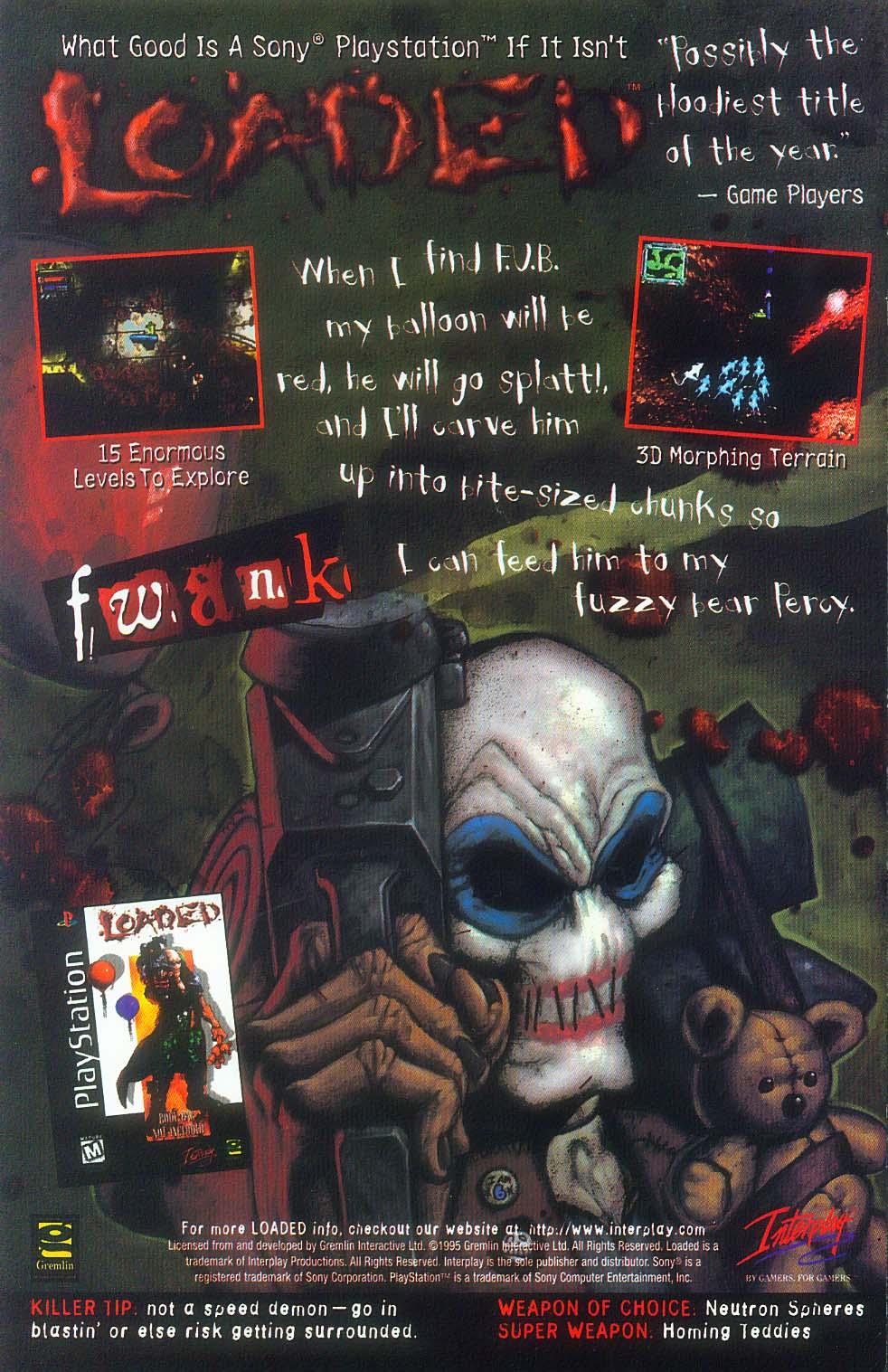 Godzilla (1995) Issue #7 #8 - English 37