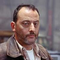 Nombre original de Jean Reno