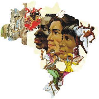 sincretismo-no-brasil