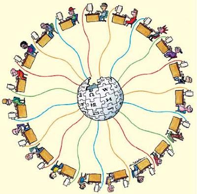 cibercultura-para-levy