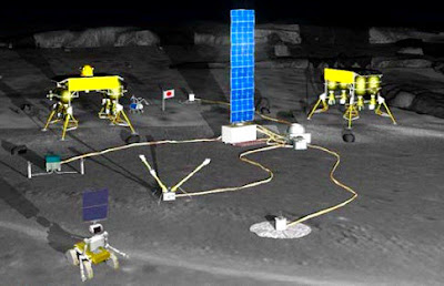 https://i2.wp.com/2.bp.blogspot.com/_O_L1W8HmE8E/TAYMPPUBT6I/AAAAAAAABnc/pIC3wJh9-ck/s400/alg_japanese-lunar-robots.jpg?w=750