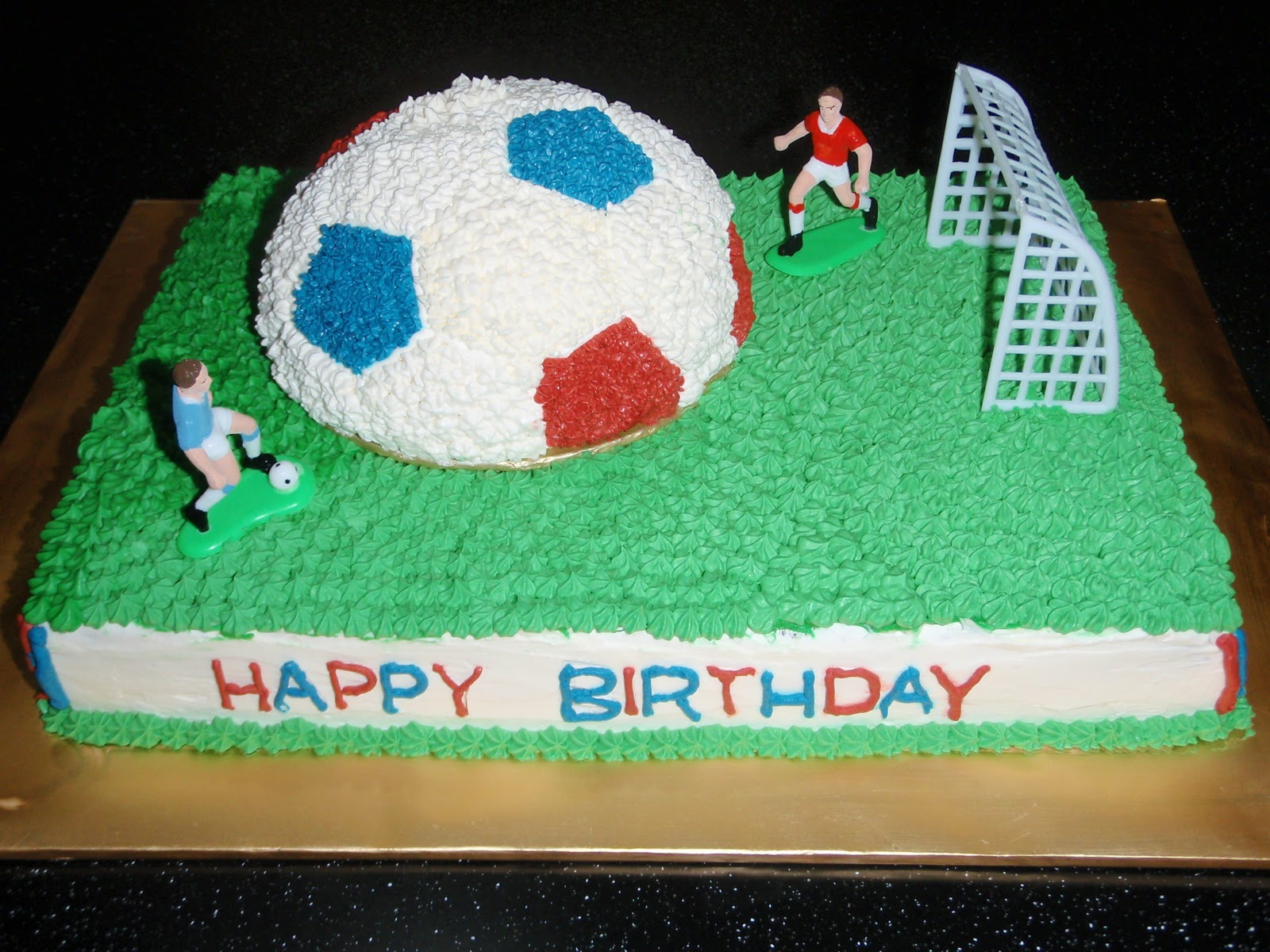 Birthday Cakes Images For My Son Dmost for
