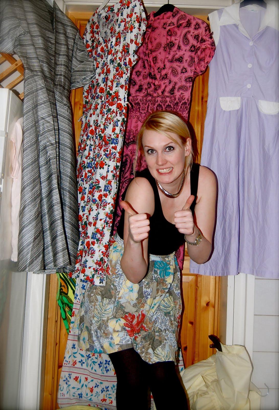 43b70642 Stella Snella Redesign: april 2010