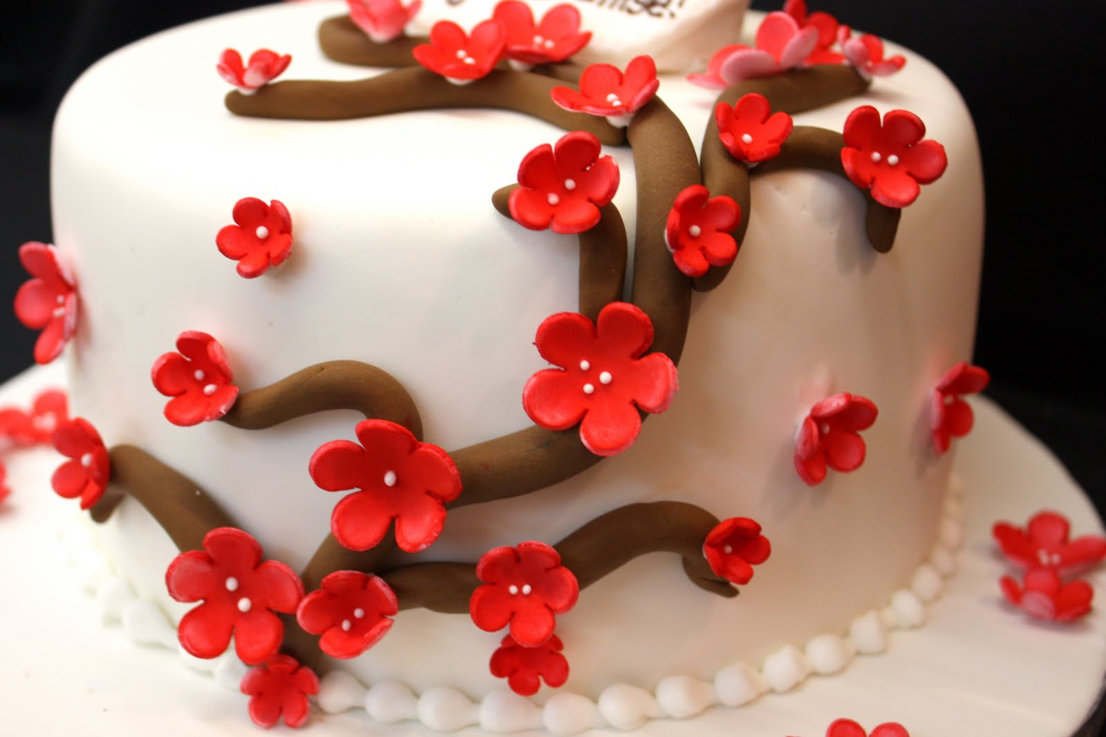 Images Of Happy Anniversary Cakes Top Colection For Greeting And
