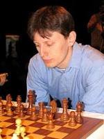 Zoltan Almasi se impone en el L Torneo de Ajedrez de Capodanno en Reggio Emilia